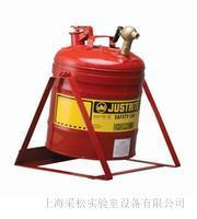 实验室用安全分装罐 7150146