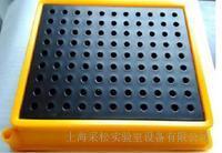 台面托盘 CS2011