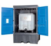 聚乙烯存储柜 户外/户内存储柜
