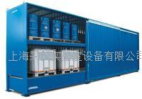 H型储存系统 2H414 2H814 2H1214