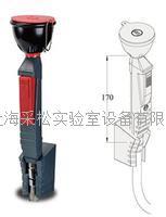 壁式单口洗眼器 CS7101A
