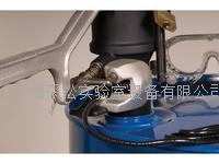 Aerosolv?升级版气雾罐回收套装JUSTRITE 28230,28228,28229