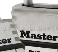 Masterlock極強耐腐蝕不鏽鋼密碼掛鎖