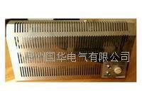 新疆温控加热器