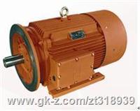 大连电机厂MD2E高效节能电机