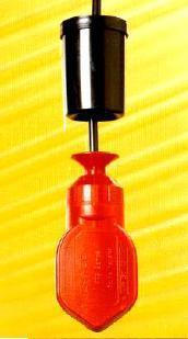HONEYWELL浮球液位開關FFS-10A FFS10A,FFS-10A
