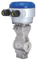 科隆KROHNE陶瓷型電磁流量計 OPTIFLUX5300,OPTIFLUX5000,IFM5080K