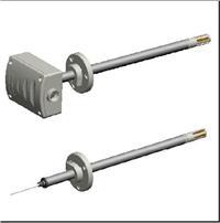 霍尼韋爾風道式溫度傳感器C7080A C7080A2100,C7080A3100,C7080A3240,C7080A3270