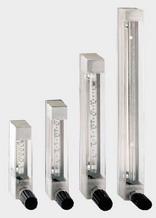 DK800科隆KROHNE玻璃管浮子流量計GA24 DK800,DK800/R/TE,DK800/R/TE/K1,GA24