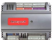 霍尼韋爾DDC控制器PUL6438S