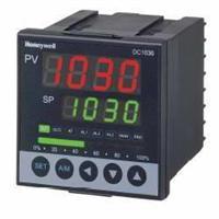 honeywell DC1000系列溫控器 DC1010,DC1020,DC1030,DC1040