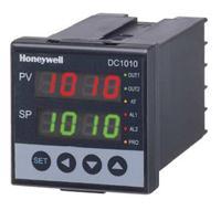 honeywell溫控器DC1010 DC1010CT-101000-E,DC1010CR-101000-E,DC1010CT-101-0