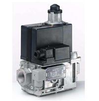 Honeywell VR400系列伺服恒壓組合電磁閥 VR415AA1000,VR420AA1003,VR425AA1008,VR432AA1009