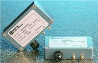 阿爾法alpha 362高精度微差壓傳感器Model 362 alpha 362,Model 362