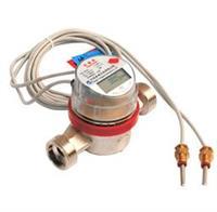 ETO戶用機械式熱量表EHM-01 EHM-01