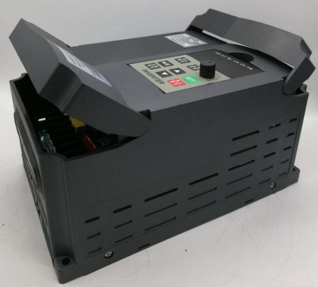 资讯AUTONICS接近开关PRD30-15DN2价格可以优惠