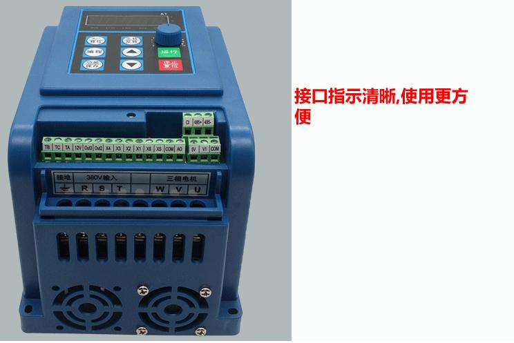资讯AUTONICS接近开关PRDWT30-25DC-I价格可以优惠