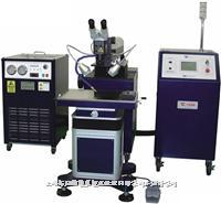 日本激光模具修复焊接机