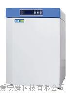二氧化碳培養箱 ICW190/ICA175