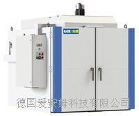 大型工業干燥箱 L08