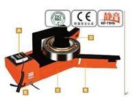 中诺轴承加热器 ZMH-200H