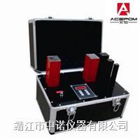 中诺A系列轴承加热器 A-26/SPH-26