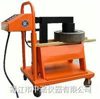 轴承加热器 GJW-11