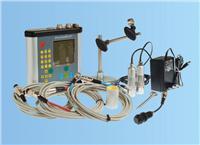 振动分析仪 Easy-Viber
