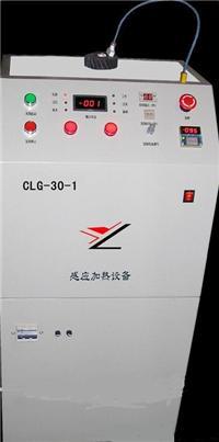 高效齿轮加热器 CLG-30-1