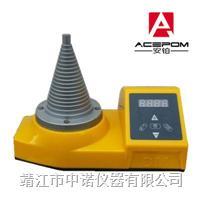 塔式加热器 DCL-T