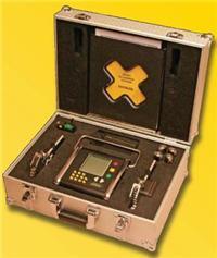 防爆激光对中仪 D550