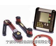 数位式皮带轮对心仪 D200