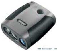 博士伦手持激光测距仪 SPORT450