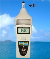激光/接触转速表 DT-2856