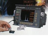 USN60超声波探伤仪 USN60