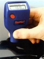 涂层测厚仪 QuaNix4200