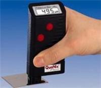 涂层测厚仪 QuaNix7500