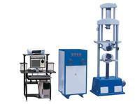WEW-A系列屏显式液压万能试验机 WEW-100A/WEW-300A/WEW-600A