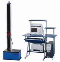 微机控制电子拉力试验机 LD-5W