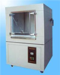 宁波沙尘试验箱 LS