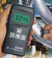 德国KK超声波测厚仪 DM4E