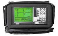 电缆故障测试仪 3300