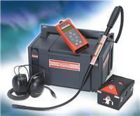 SKF轴承加热器 TIH100M