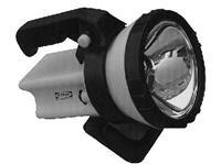 可充电手提强光灯 KT24-200-5