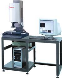 标准实用型影像测量机 C-2515