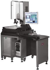 全自动光学影像测量仪 SP-3020