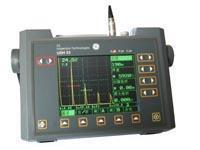 德国KK超声波探伤仪 USM33