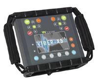 瑞典VMI多功能振动分析仪 VIBER X5