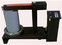 中诺轴承加热器 ZNY-40