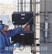 压缩气体泄漏检测技术服务